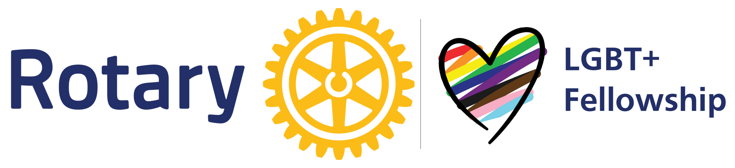 Rotary LGBT Fellowship